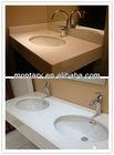cheap modern bathroom lowes double sink vanity