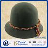 walmart winter hats, 100% pure wool bucket hat