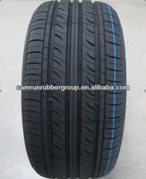 225/45R17 passenger car tire BONANZA TYRE