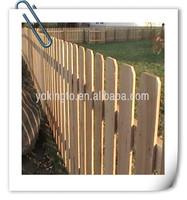 expandable dog fence