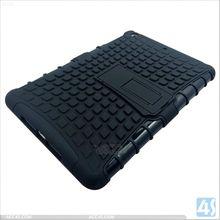 eBay China Rubber Matte Hard Case Cover for iPad Mini 2 P-IPDMINIiiHCSO001