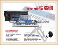 fashion musical instruments technics electronic organ keyboard