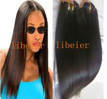 cheap indian remy light yaki hair /yaki braiding hair