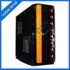 Mini Computer Case/Manufacturer Of Cheap ATX Computer Case/Micro PC Case
