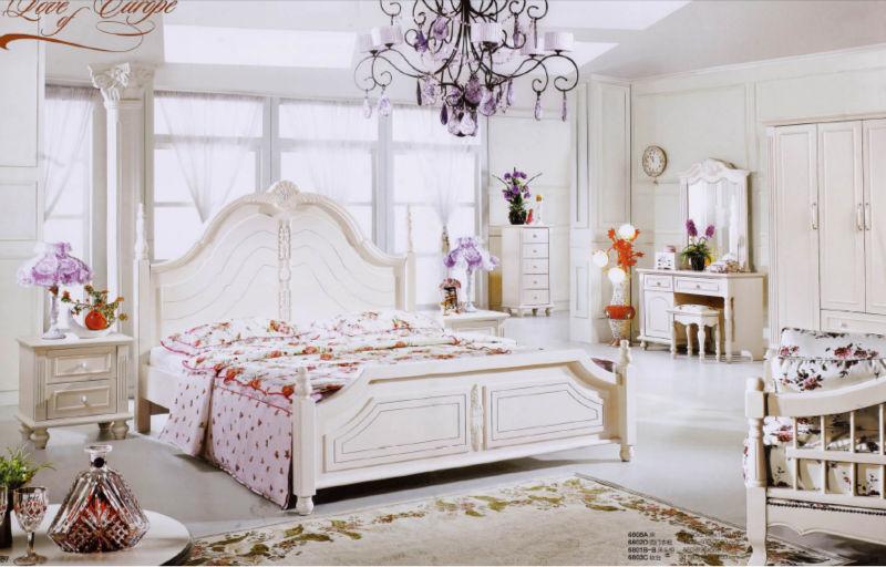 ikea bedroom sets cheap king size