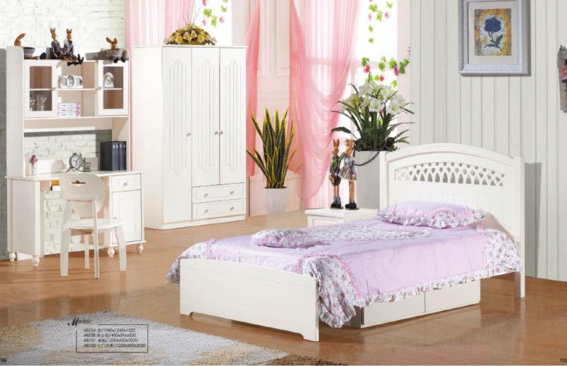 cream colored bedroom sets fancy bedroom set buy cream