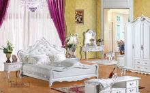 italian bedroom sets luxury wooden bedroom set