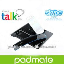padmate MD221 best landline phones