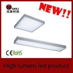Good price led light panel in zhongtian