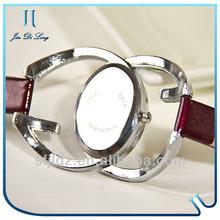Beautiful wrist watches new products lady fashion watch kitty watches
