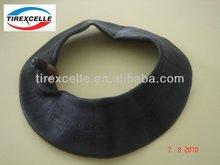 motorcycle tyre/tube 2.50/2.25--14