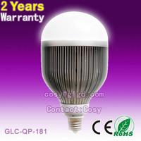 2013 new innovative products bulb led ip44 1w-18w high brightness ce rohs 110lm/w