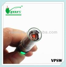 2014 2013 Hot design vaporizer pen,electronic cigarette wholesale,ego w