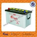 Heavy duty truck batteries 12v90ah