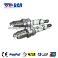 spark plug cables/spark plug cap/torch candle/w7dc spark plug