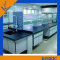 hidrostática de laboratorio de banco de prueba