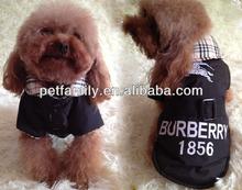 warm winter dog coat popular dog coat chinese dog clothing