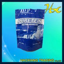 packing bag for fruit packing bag for firewood packing bag for dog food