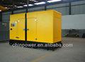 marine 325 kva gerador diesel cummins gerador