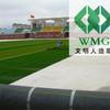 Indoor tennis court/tennis ball/tennis flooring cost lower (Wuxi Fake Crafts Manufacturer)