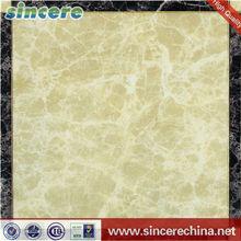 interior tile ceramica