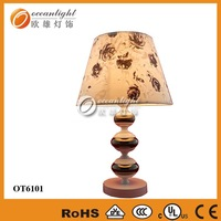 usa table lamp manufacturers,table lamps cheap OT6101