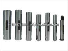 king spring piston hardened pin
