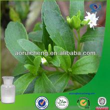 100 pure china stevia at low price