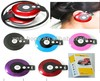 Colorful wireless super mini smallest bluetooth headset for sports made in China
