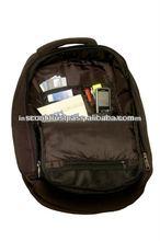 bag promotional gift. laptop sleeve