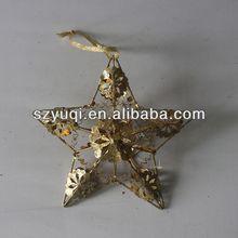 stylish and fashionable large plastic tree christmas ornaments