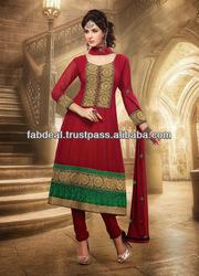 Designer Dresses collection 2014 | Online Dresses Shop