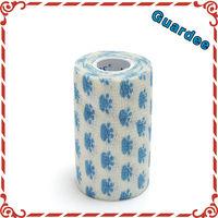 Good quality cheap modroc plaster of pairs bandage