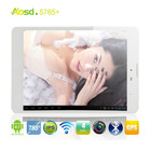 2013 hot selling new ips tablet pc 3g sim card slot IPS screen+3G+wifi+Bluetooth+GPS