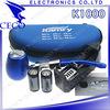 NEW ARRIVAL!!! New Design Electronic Water Smoking Pipes Kamry K1000 | K1000 E Pipe Mod Ecig | Kamry Kecig K1000 Wholesale