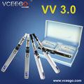 ecig battery best quality itaste vv v3.0 e cigarette vivi nova