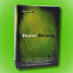 Humistrong Fertilizer