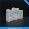 Good insulator/alumina/ ceramic parts for piezoelectric ceramics/innovacera