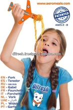 2014 Fork Patented Toys models
