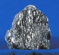 magnetite minerale di ferro