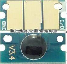 chip reset hp 88 for Minolta magicolor 1600W/1650EN/1680 EU/AF/ME/AP BLACK 40K/45K with A0VU0Y1