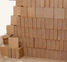 coco peat buyers in europe market