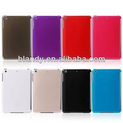 Wholesale Couples Crystal PC Hard Back Cover Case for iPad mini 2