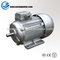 YS Series Three Phase spg reversible motor