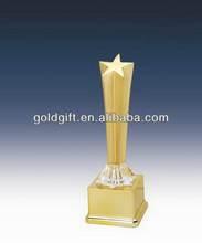 Popular best sell custom metal plaque craft