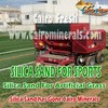 GOOD REASONS to buy Silica sand for Artificial Grass