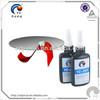 HOT! Shadowless glass UV Glue curing uv light ultraviolet lamp to bake loca glue exporter