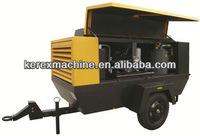 Compact structure design 110 volt air compressors Model HG300M-10