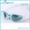 Hot sale fantastic design cleaning aqua sphere swim goggles non-fogging
