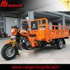 200cc atv 3wheel cargo motorcycle /motor tricycle